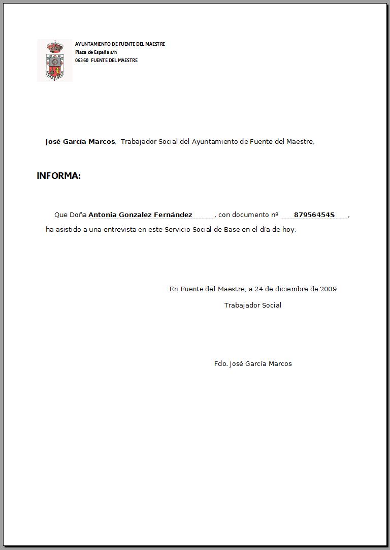 formatos de certificados - Selo.l-ink.co